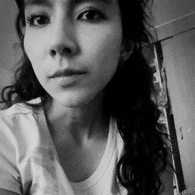 Gaby Hidalgo
