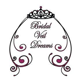 Bridal Veil Dreams