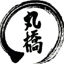 Marubashi Aikido Aikikai  Iasi