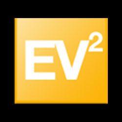 EV2 Agency