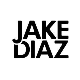 Jake Diaz
