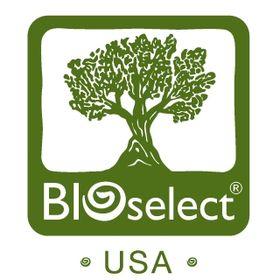 BIOselect USA