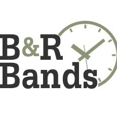 B & R Bands
