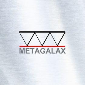 Metagalax