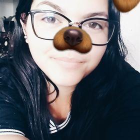 Sinara Alves
