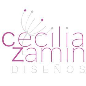 Ceciliazamin