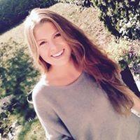 Christina Wobbe