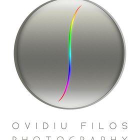Ovidiu Filoș