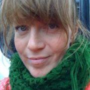 Hanne-Sofie Myrlie