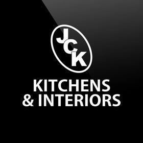 JCK Kitchens & Interiors