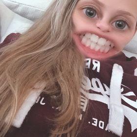 Jessica Hentilä