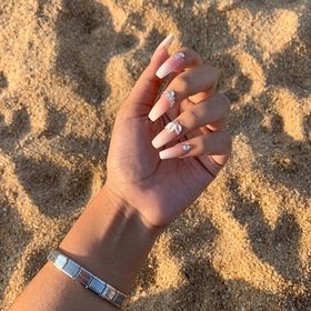 nails_by_eleanor