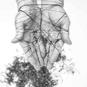 yarn.and.nails .de