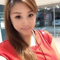 Ayumi Mao