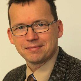 Zoltán Brindza