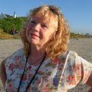 Barbara Patterson