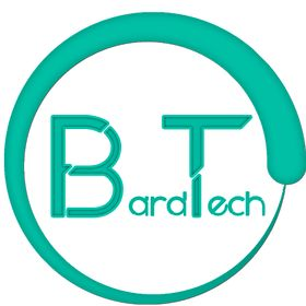 f2158202cb5c BardTech - Specifications for smartphones