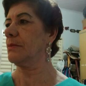 Inês B. Melo