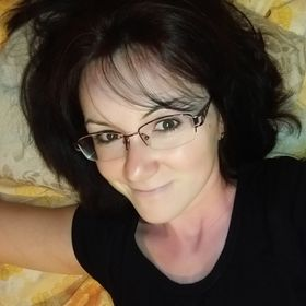 Nikoletta Freisinger