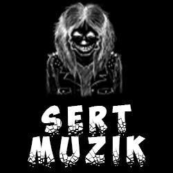 SertMüzik