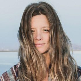 Kayleigh Rust