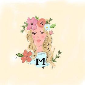 Milli Fleur