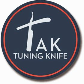 TAK-tuning-Knife
