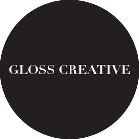 Gloss Creative