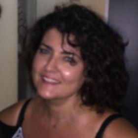 Juliette Da Costa