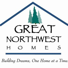 Great NW Homes