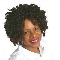 Coach Carmin Wharton   Life Coach & Business Coach for Women