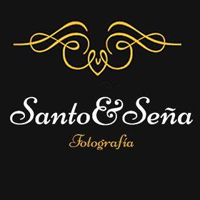 Santo&Seña Fotografía