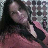 Marcia Perrone