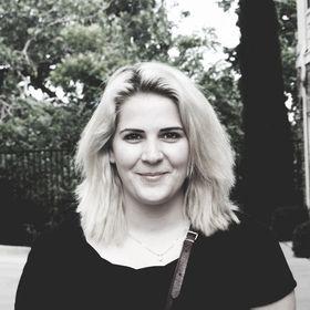 Anna Van rosmalen