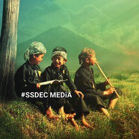 #SSDEC MEDiA
