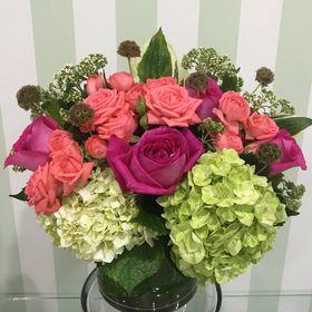 Grace Lakes Florist -Naples