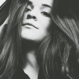 Zarina Kodzaeva