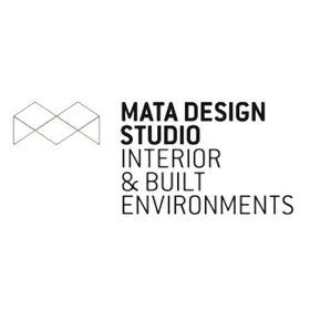 Mata Design Studio