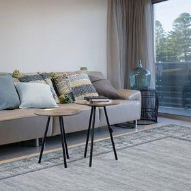 Ruggable - machine washable rugs