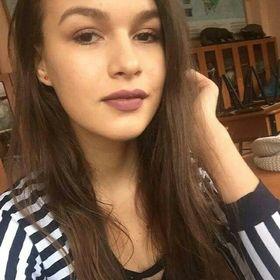Andreea Crina