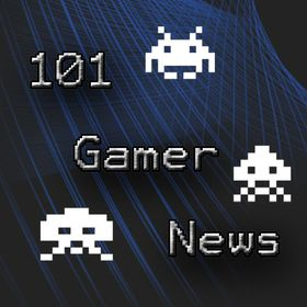 101GamerNews