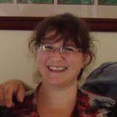 Anne Seebach