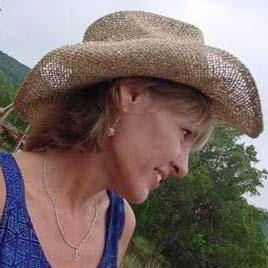 Denise Cunniff