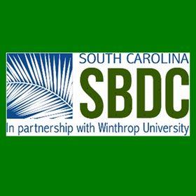 Winthrop Sbdc