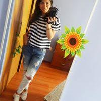 Camila Dominguez