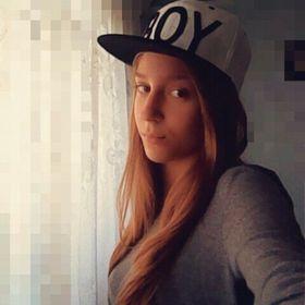 Alecsa Antonia