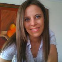 Vicky Palacio
