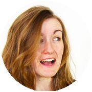 Lindsay Does Languages | Language Learning + Online Teaching