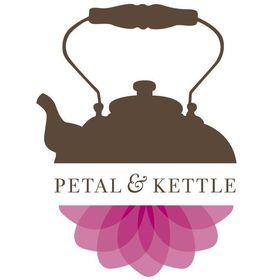 Petal & Kettle Parksville