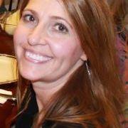 Rhonda Christofferson Wheeler